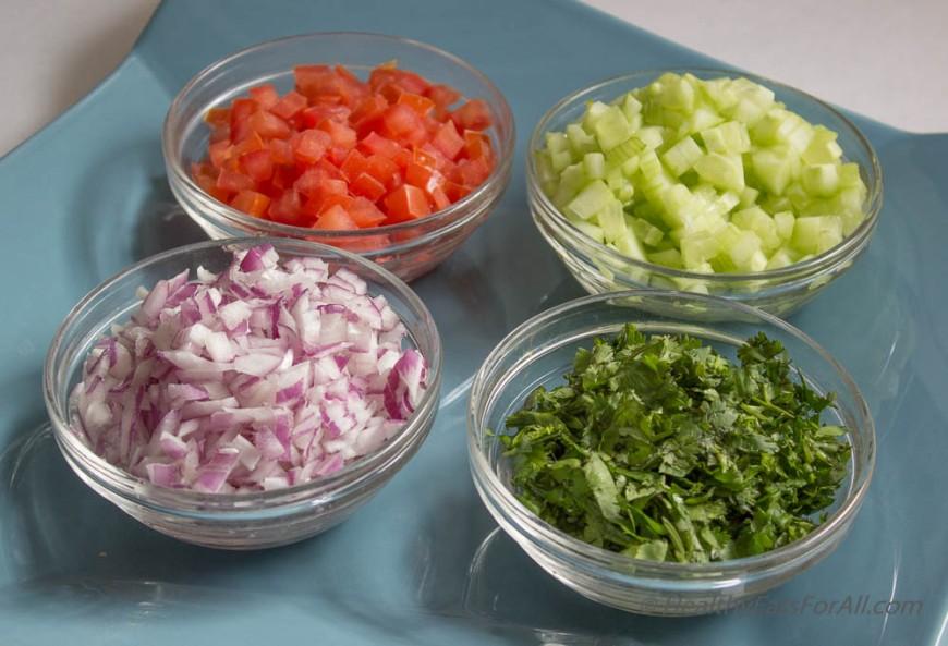 Quinoa Salad-1-2