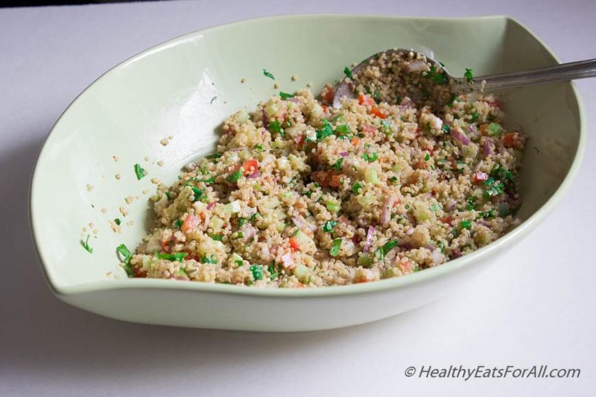 Quinoa Salad-1-5