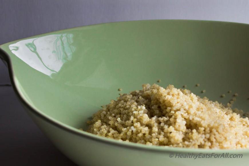 Quinoa Salad-1
