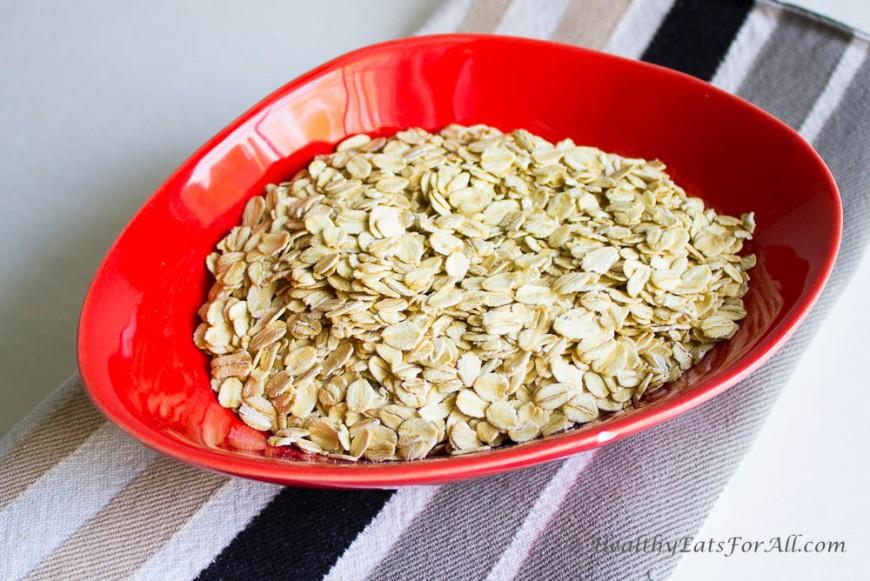 Nutty Granola Bars-4