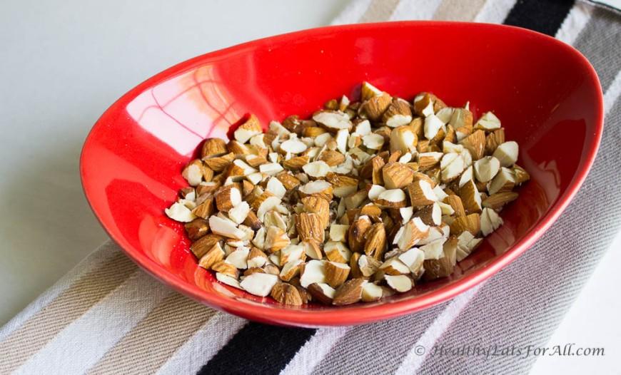 Nutty Granola Bars-5