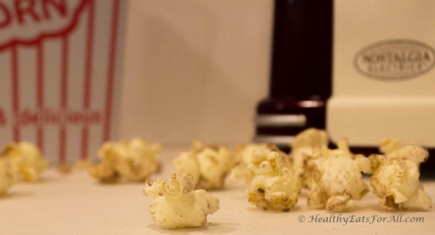 EZ breezy popcorn-5