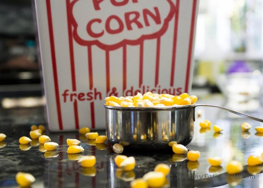 EZ breezy popcorn-6