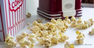 EZ breezy popcorn-7