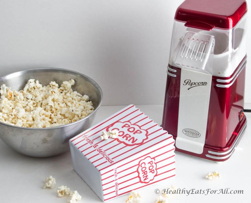 EZ breezy popcorn-9