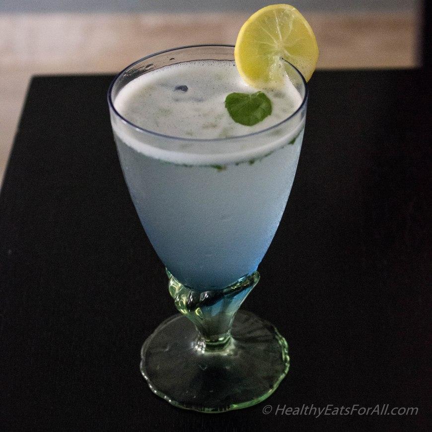 Lemon lime soda-14