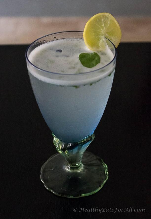 Sweet Lime Soda-10
