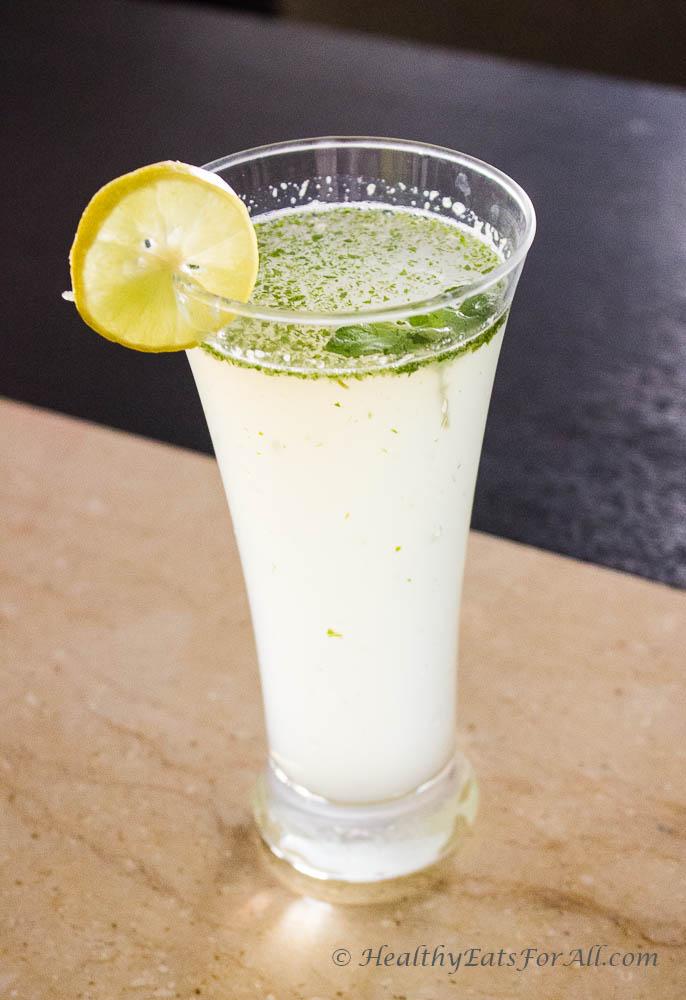 Sweet Lime Soda-11