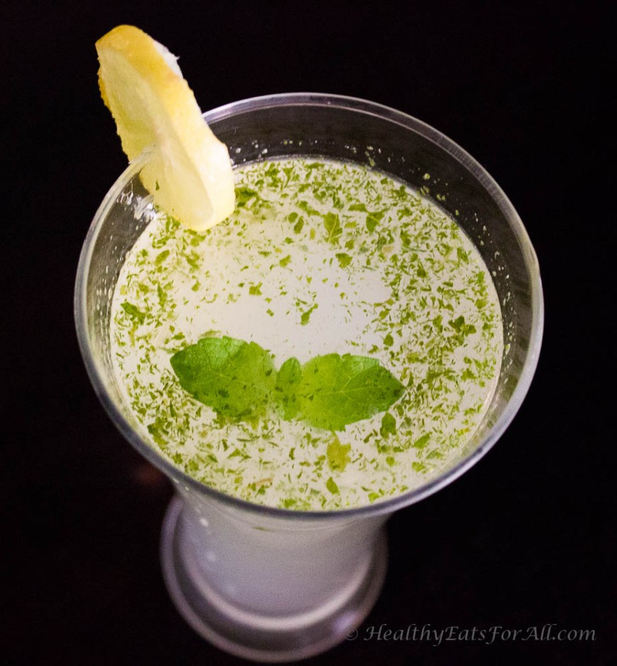 Sweet Lime Soda-4