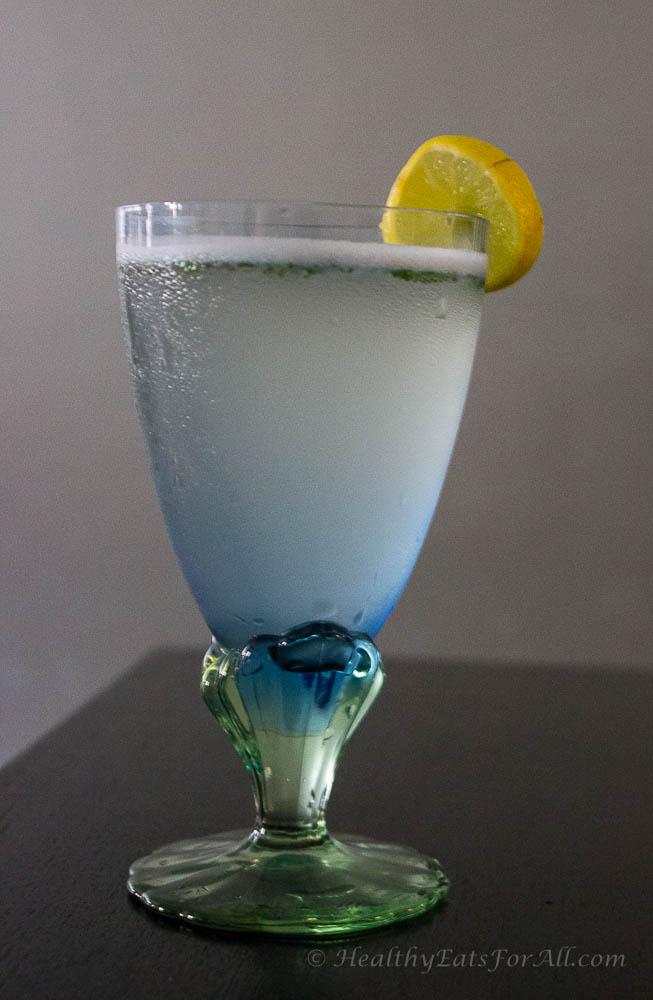 Sweet Lime Soda-9