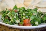 Tabbouleh Salad-15
