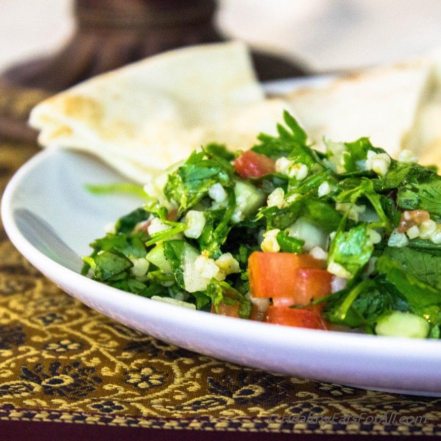 Tabbouleh Salad-16