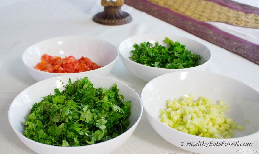 Tabbouleh Salad-3