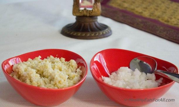 Tabbouleh Salad-4