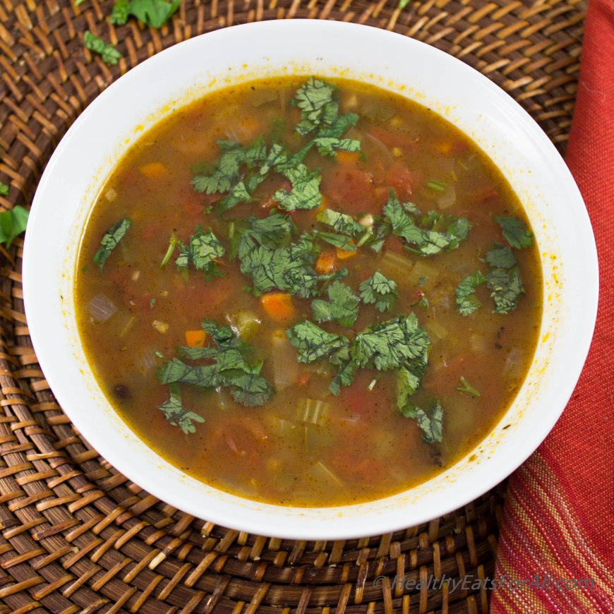 Panera Soup-11