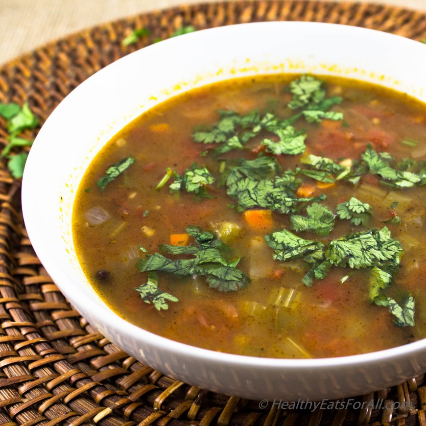 Panera Soup-13