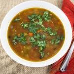 Panera Soup-14