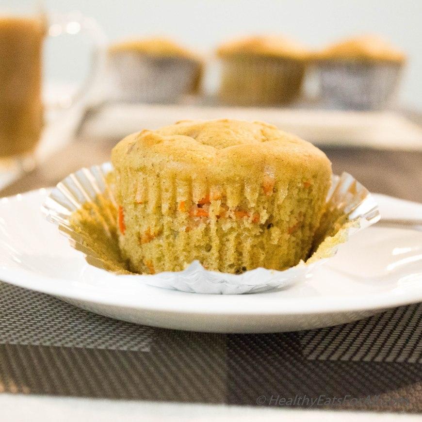 Carrot Cake-13