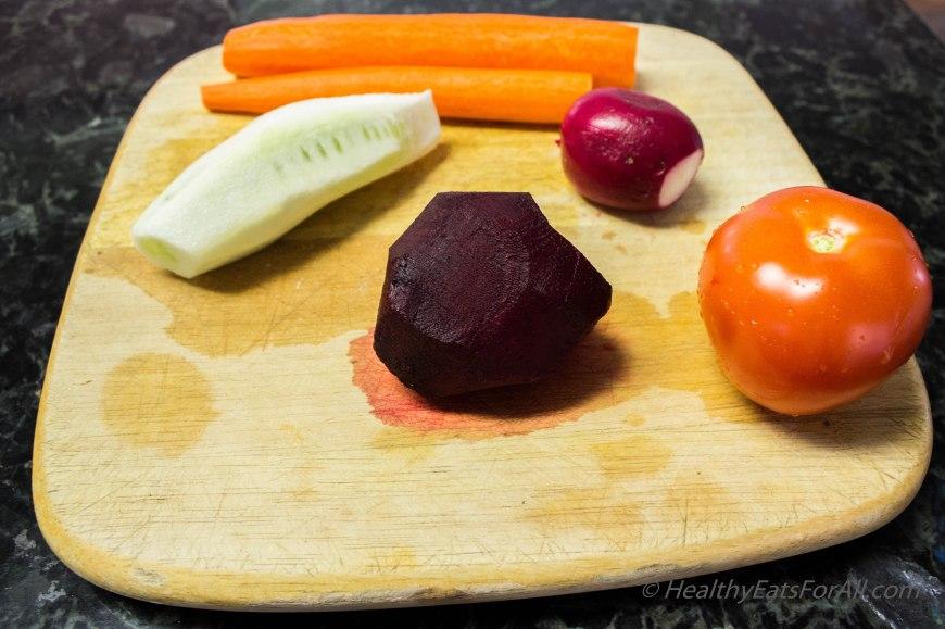 Rainbow Salad-1