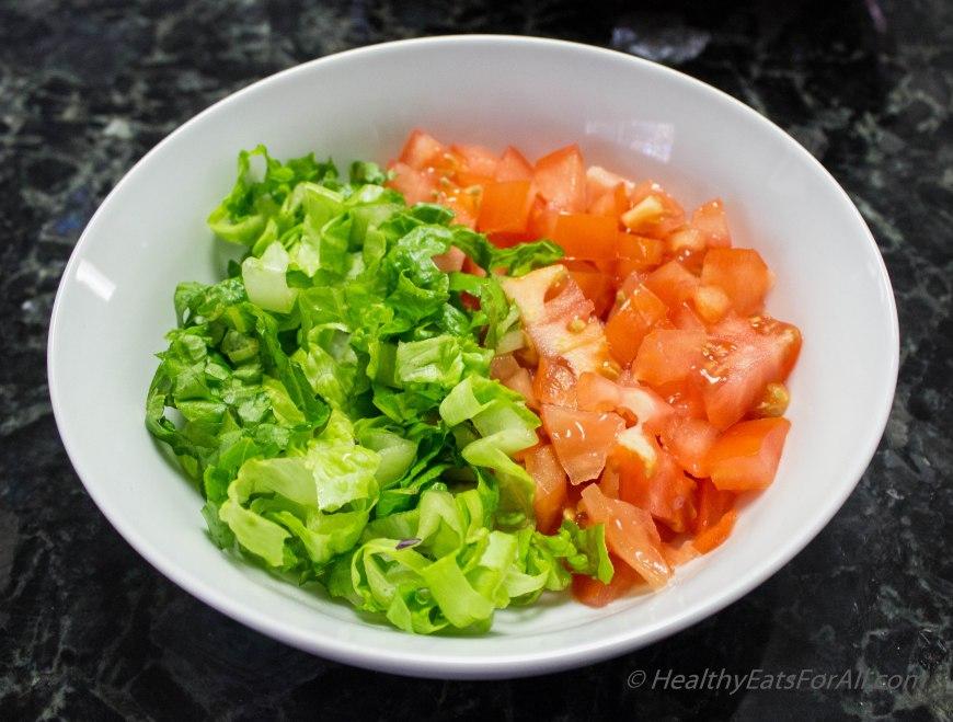 Rainbow Salad-5