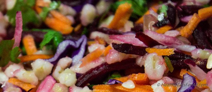 Rainbow Salad-6a