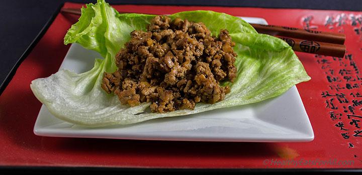 Lettuce Wraps-14a