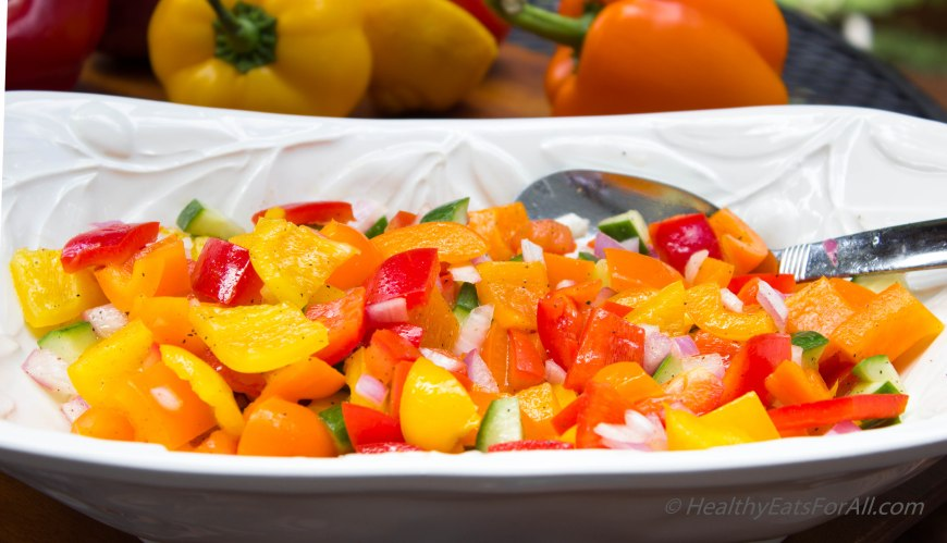 israeli-salad-4