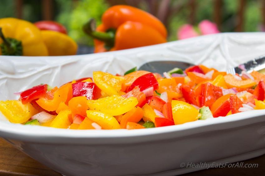israeli-salad-5a