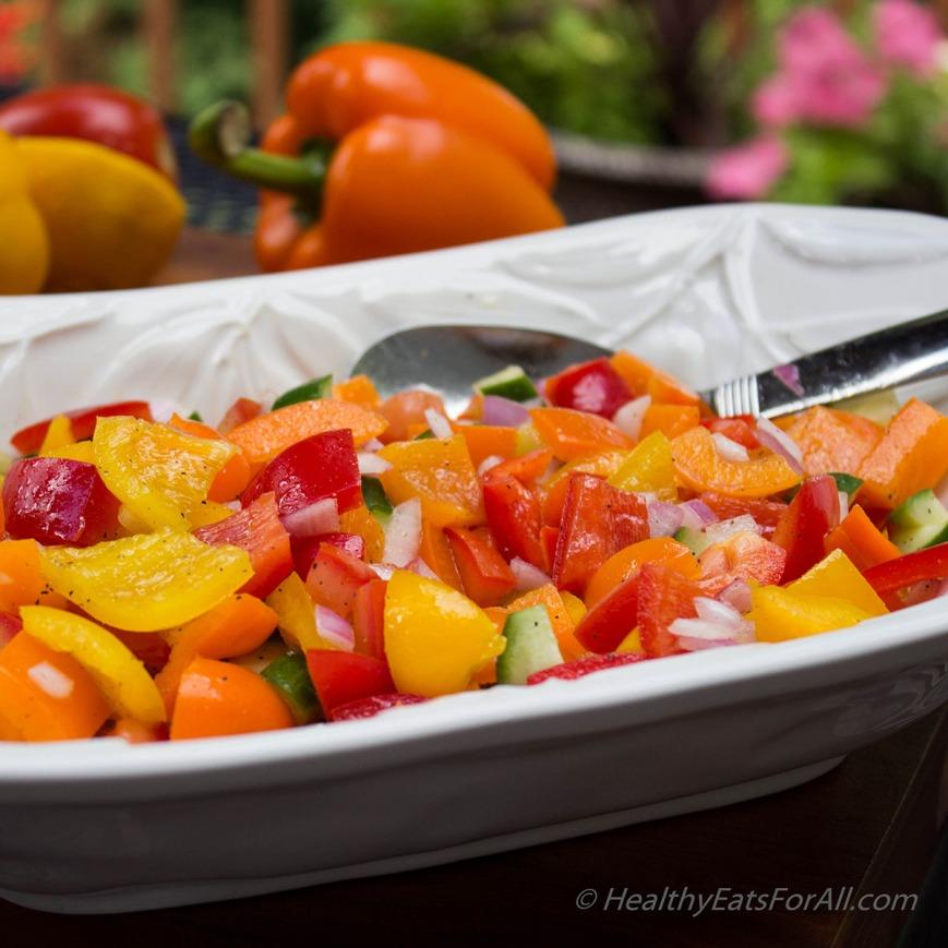 israeli-salad-7a