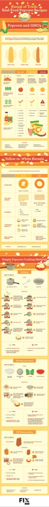 kernel-of-truth-real-food-popcorn-recipes-embed-small
