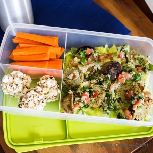 lunch-ideas-2a