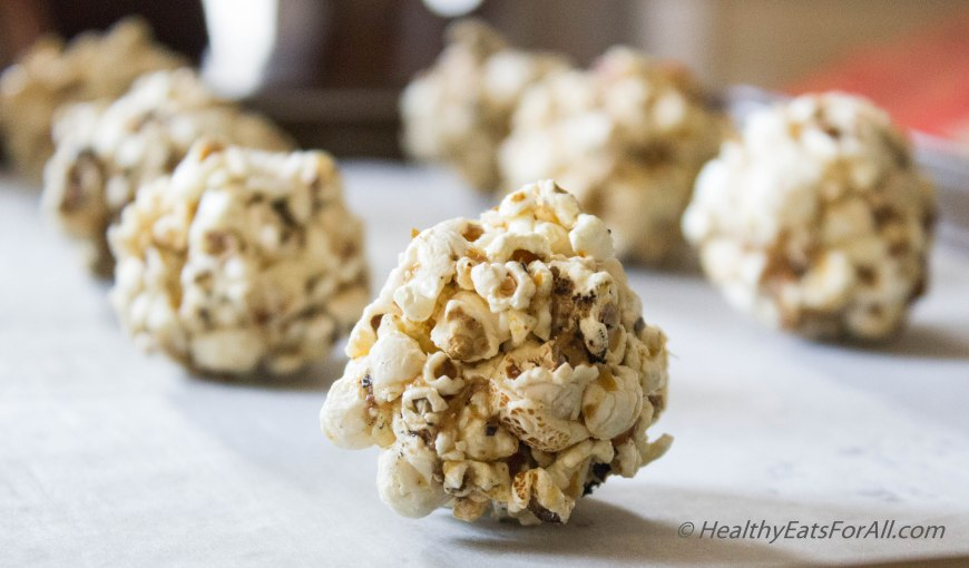 popcorn-balls-4