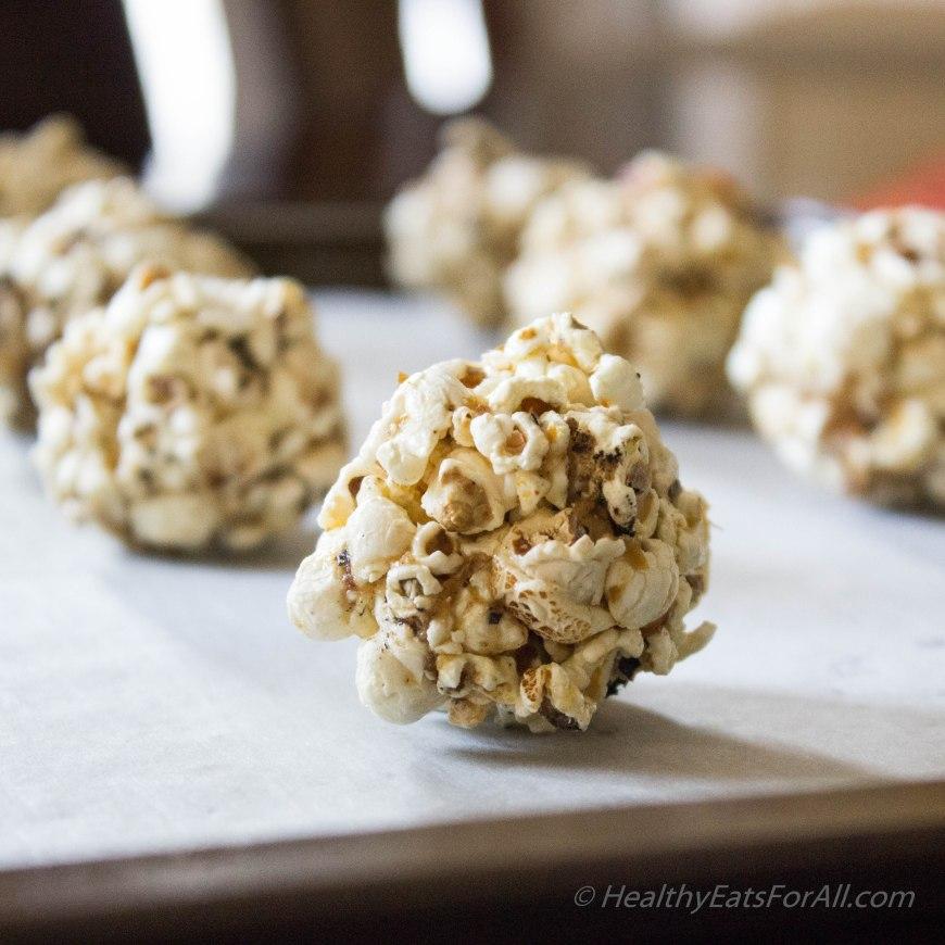popcorn-balls-5