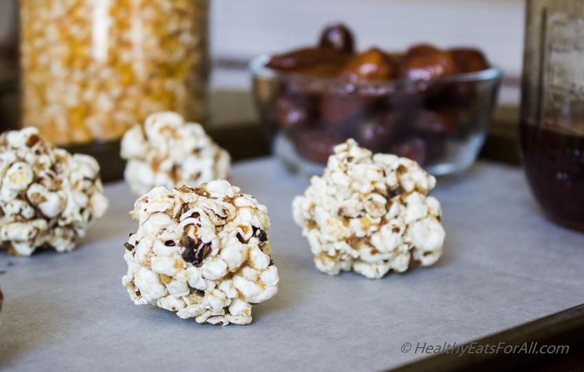 popcorn-balls-6a