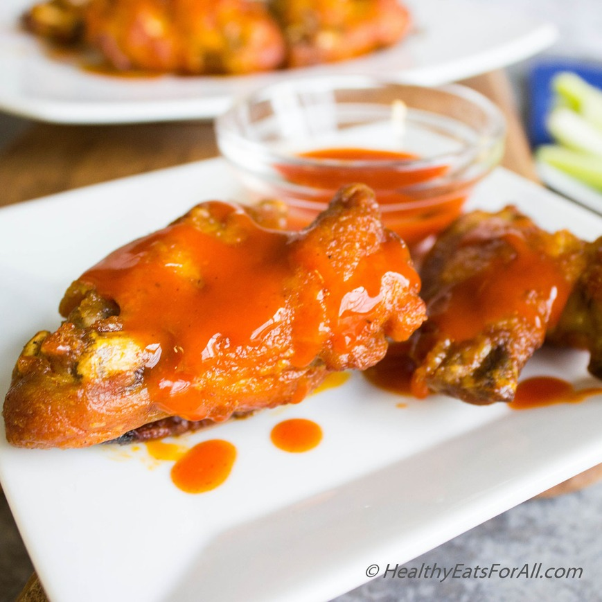 Buffalo wings-16a.jpg